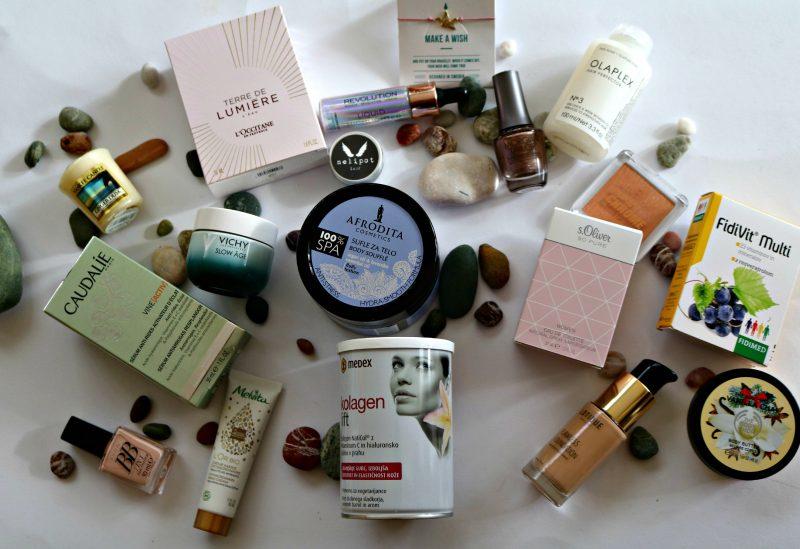 Beautyful Bloggers MeetUp presents