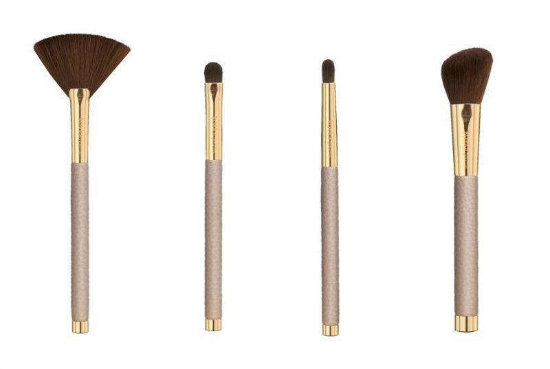 Catrice Kaviar Gauche brushes