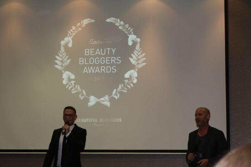 Olaplex best haircare Beautyful Bloggers MeetUp