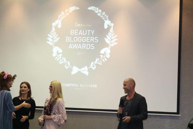 Stillmark best collaboration Beautyful Bloggers MeetUp