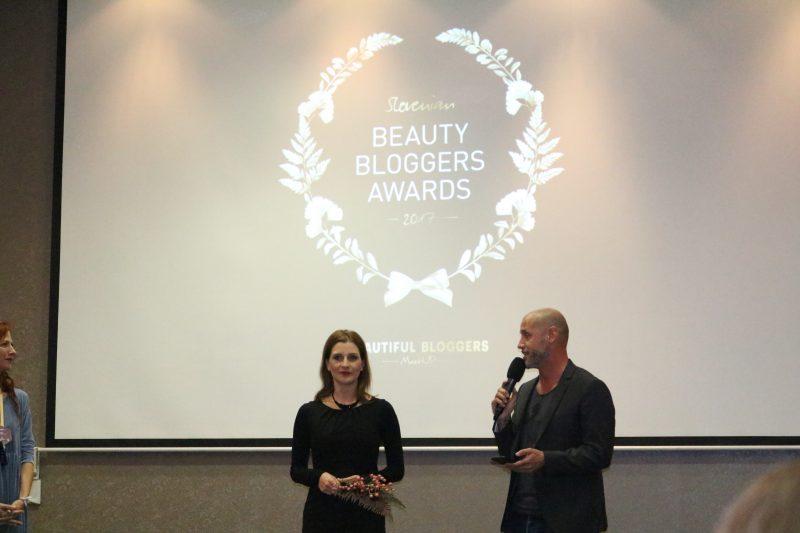 Terre de Lumiere best skincare Beautyful Bloggers MeetUp