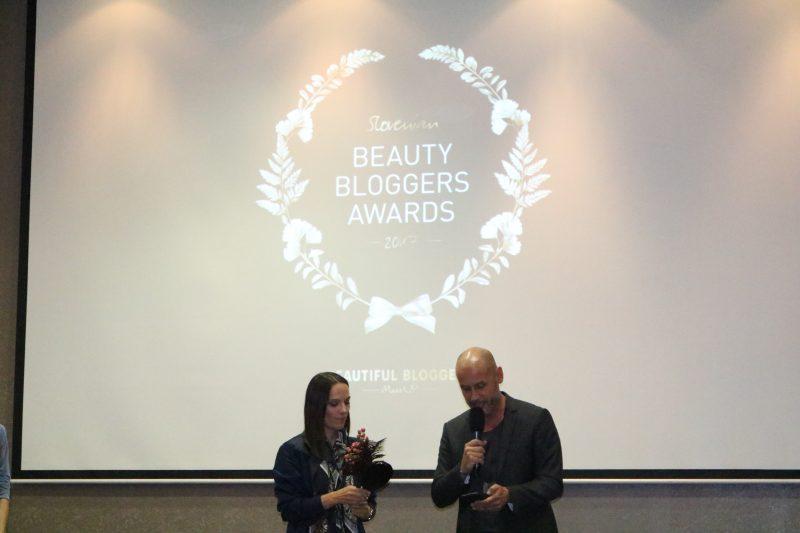 The Ordinary best innovation Beautyful Bloggers MeetUp