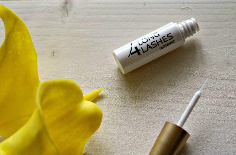 long4lashes eyelash serum 5
