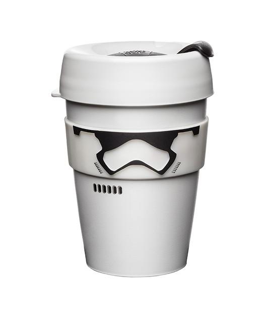 top 20 X-mas gifts under 20€ star wars mug