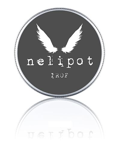top 20 X-mas gifts under 20€ Nelipot deodorant for him