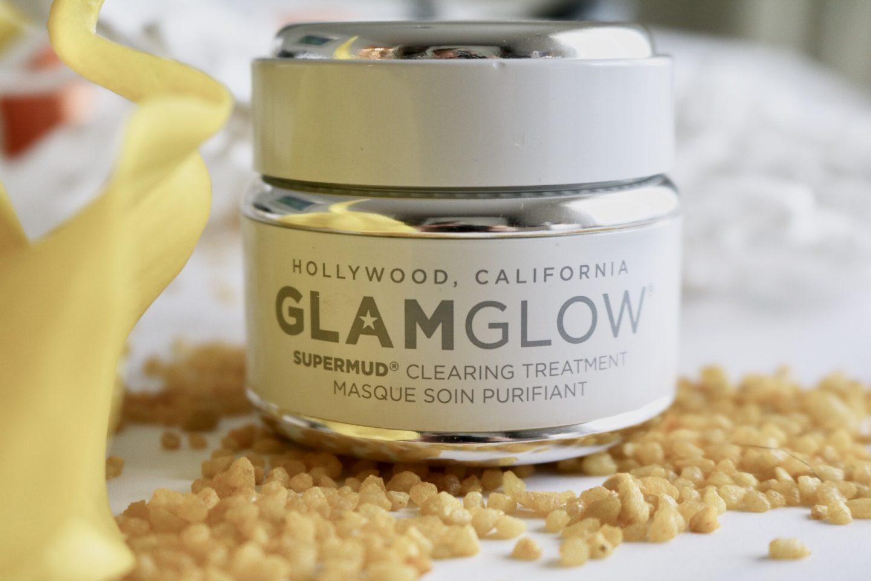 skincare tag GlamGlow